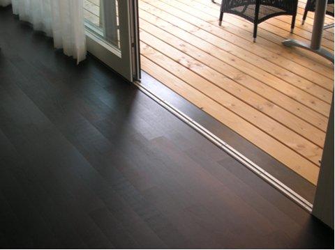 b den. Black Bedroom Furniture Sets. Home Design Ideas